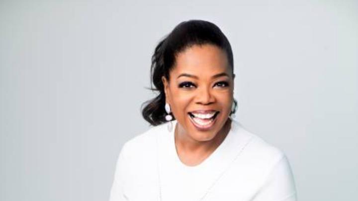 12 secretos de Oprah Winfrey para transformar tuvida