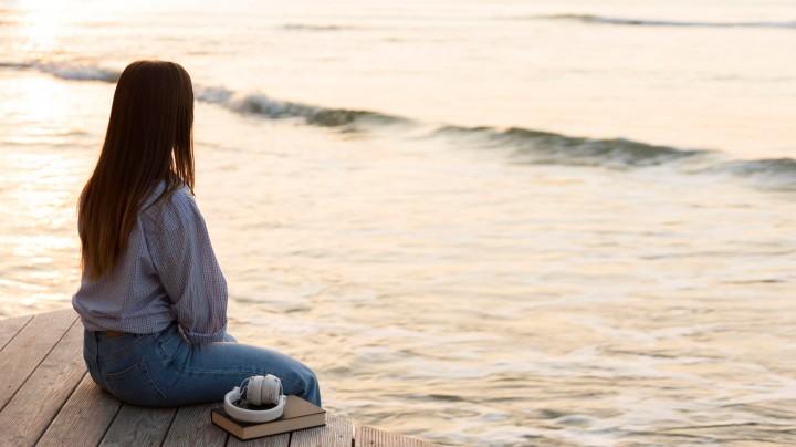 Mindfulness  informal. 7 alternativas diferentes a lameditación